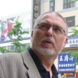Karl Willy Wittstadt