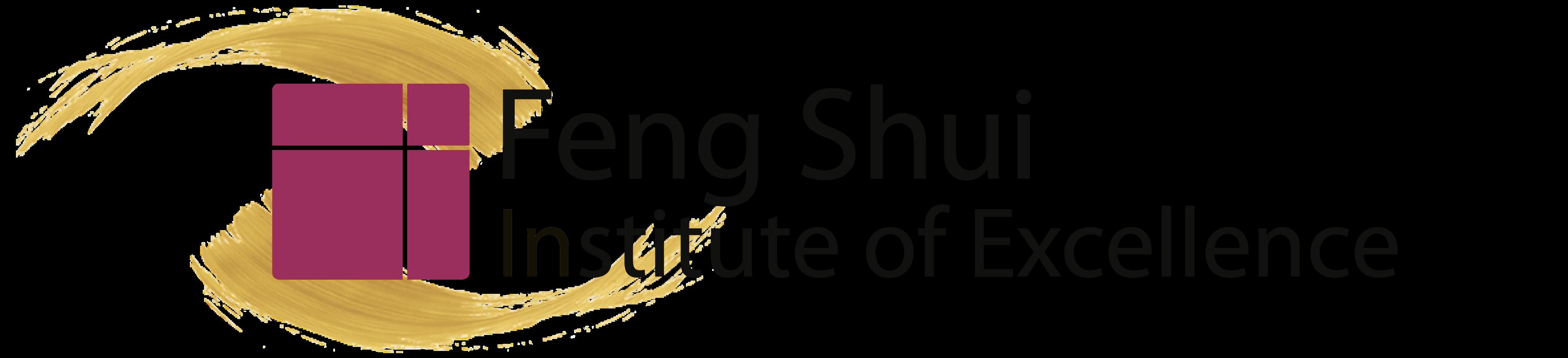 Feng Shui Onlinekurse